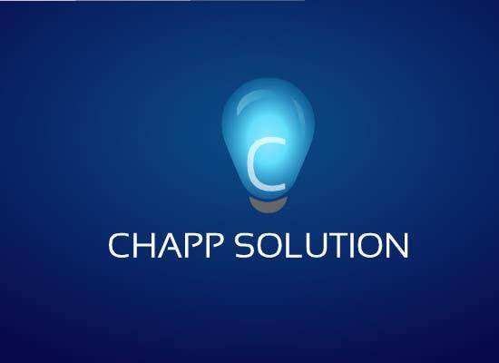 Inscrição nº 204 do Concurso para Logo for a new Innovation Consulting firm