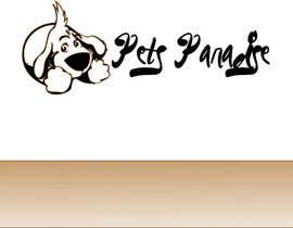 #31 untuk Design a Logo for a Pet accessories store oleh sainil786