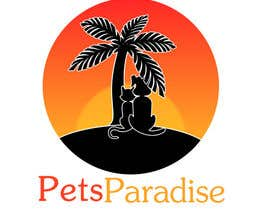 nº 8 pour Design a Logo for a Pet accessories store par dean95