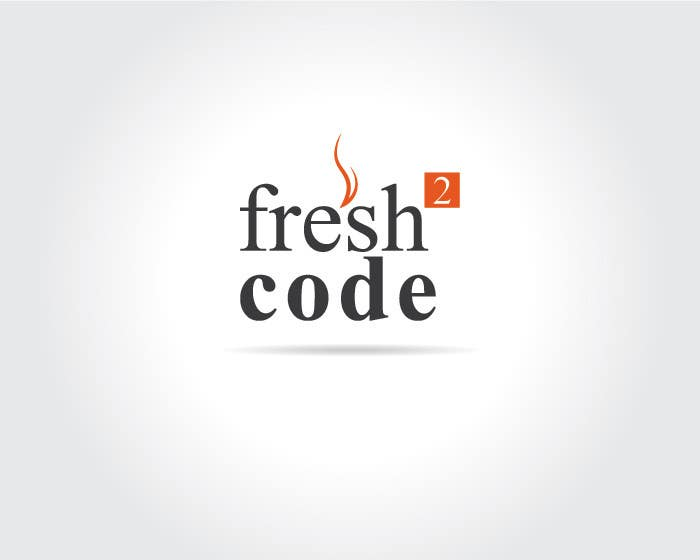 #230 for Design a Logo for fresh2code  (Open to your creative genius) by NexusDezign