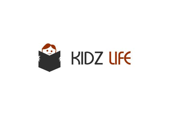 Konkurrenceindlæg #35 for Design a Logo for Kidz Life
