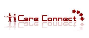 Penyertaan Peraduan #129 untuk Design a Logo for CareConnect. Multiple winners will be chosen.