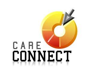 Kilpailutyö #220 kilpailussa Design a Logo for CareConnect. Multiple winners will be chosen.