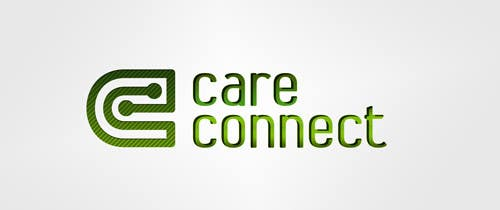 Penyertaan Peraduan #45 untuk Design a Logo for CareConnect. Multiple winners will be chosen.