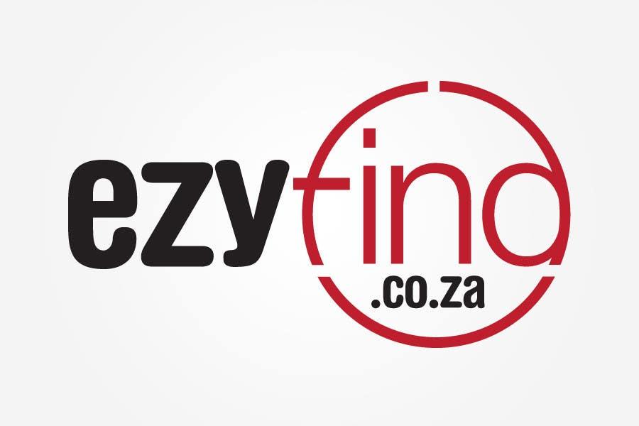 Inscrição nº 42 do Concurso para Logo Design for