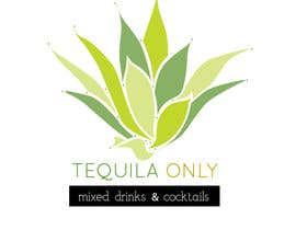nº 19 pour Design a Logo for Tequila Website par Shexane