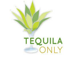 #21 para Design a Logo for Tequila Website por Shexane