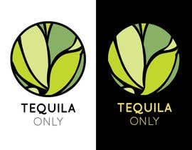 #29 cho Design a Logo for Tequila Website bởi Shexane