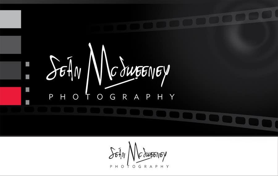 Inscrição nº                                         236                                      do Concurso para                                         Design a FONT for a photographer's name