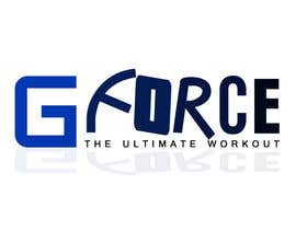 iftawan tarafından Design a NAME and LOGO for a new Fitness business için no 101