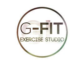 #78 for Design a NAME and LOGO for a new Fitness business by skyeportman