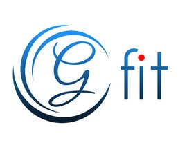 guspradnya tarafından Design a NAME and LOGO for a new Fitness business için no 16
