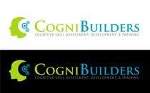 Graphic Design Entri Peraduan #19 for Design a Logo for Cognibuilders