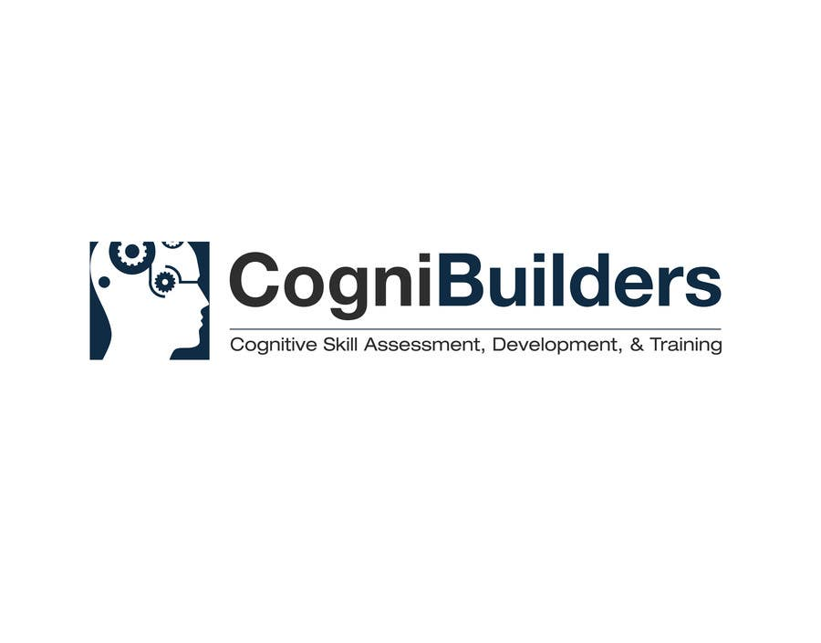 Contest Entry #97 for Design a Logo for Cognibuilders