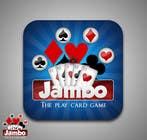 Graphic Design Inscrição do Concurso Nº32 para Design logo and table for a card game