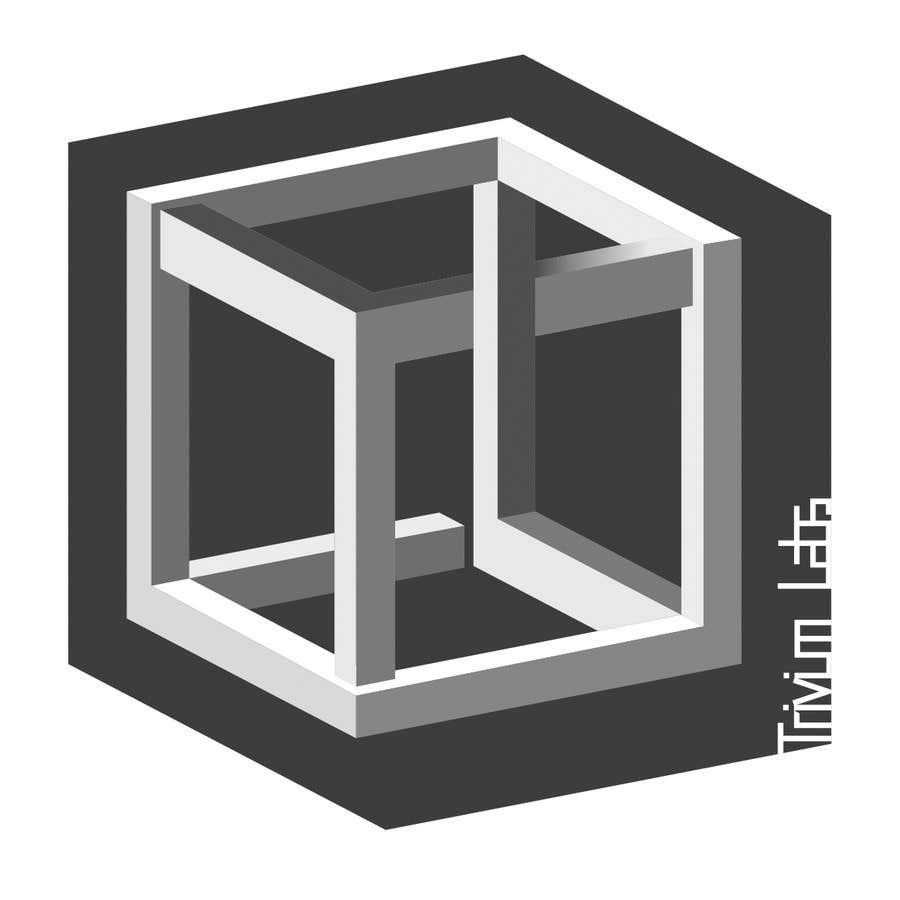 Penyertaan Peraduan #81 untuk Design a Logo for Trivium Labs