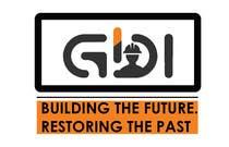 Graphic Design Inscrição do Concurso Nº28 para Design a Logo for my construction company