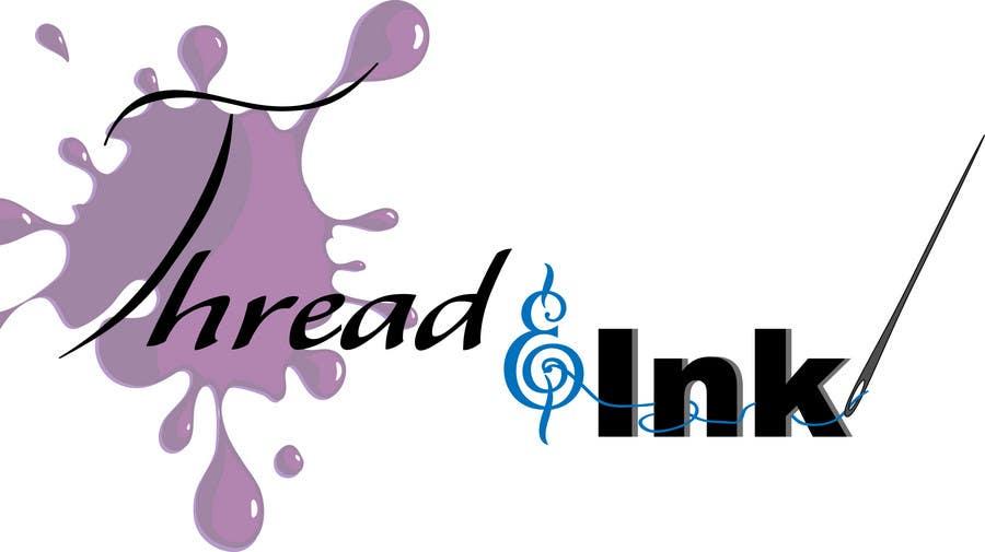 Inscrição nº 105 do Concurso para We need a logo, and we want to pay you! Come up with whatever you like!
