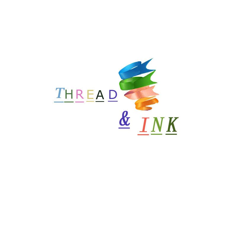 Inscrição nº 491 do Concurso para We need a logo, and we want to pay you! Come up with whatever you like!