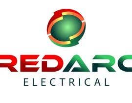 #178 for Design a Logo for RedArc Electrical by moro2707
