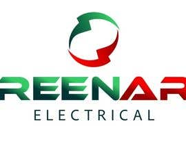 #209 for Design a Logo for RedArc Electrical by moro2707