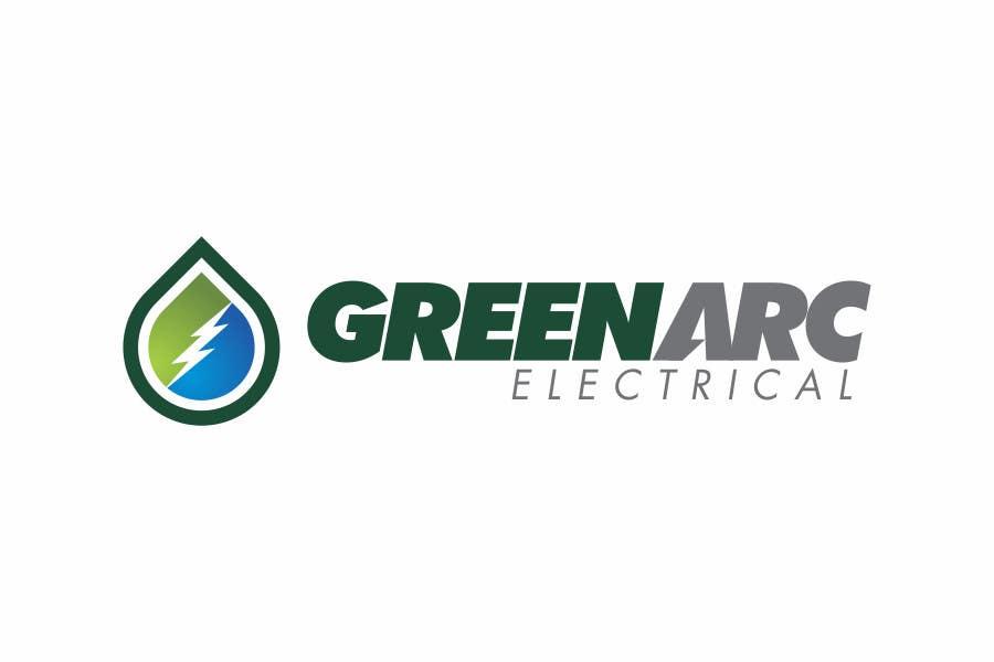 Inscrição nº 221 do Concurso para Design a Logo for RedArc Electrical