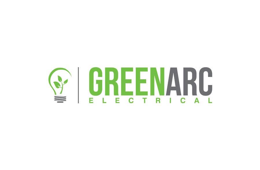 Inscrição nº 204 do Concurso para Design a Logo for RedArc Electrical
