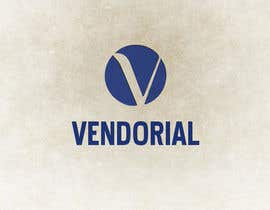 #29 for Design a Logo for VENDORIAL af xdesign123