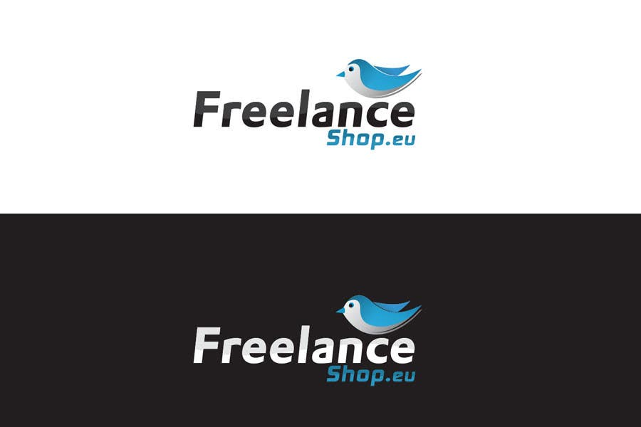 #783 for Logo Design for freelance shop by ulogo