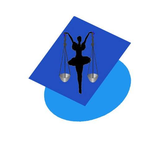 Inscrição nº                                         321                                      do Concurso para                                         Logo Design for Barak Law Group