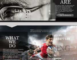 #8 for looking for good psd designer for classified website by jatacs
