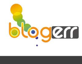 nº 105 pour Design a Logo for a Blog par Naumaan