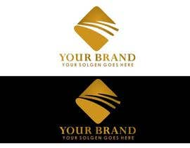 Nro 57 kilpailuun Design a Logo for a company - repost käyttäjältä tenstardesign