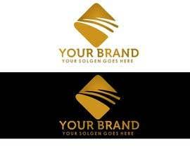 #60 para Design a Logo for a company - repost por tenstardesign