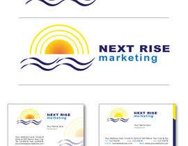 #10 untuk Design a Logo for Digital Marketing (Print & Web) oleh JosephMarinas