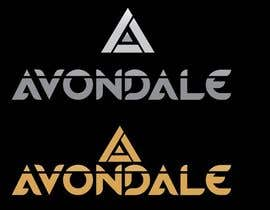 nº 96 pour Design a Logo for Avondale! par tenstardesign
