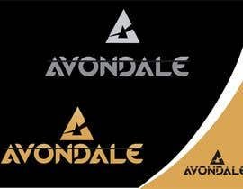 #99 para Design a Logo for Avondale! por tenstardesign