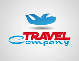 #82 untuk Design a Logo for Great Travel Deals oleh engibrahimae