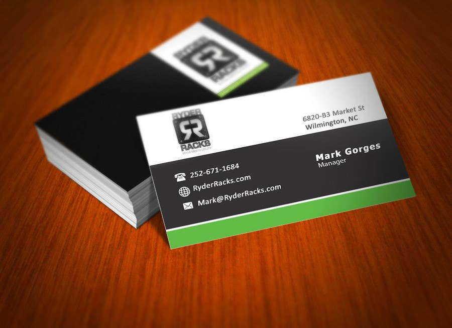 Entry 35 by ghaithalabid for design some business cards freelancer contest entry 35 for design some business cards colourmoves