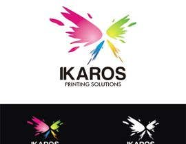 #69 cho Logo for Printing company bởi A1Designz