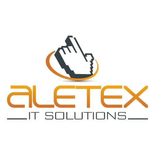 Bài tham dự cuộc thi #39 cho Design a Logo for my IT Business