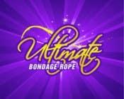 Proposition n° 181 du concours Graphic Design pour Logo design for Ultimate Bondage Rope
