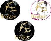 Proposition n° 485 du concours Graphic Design pour Logo design for Ultimate Bondage Rope