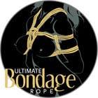 Proposition n° 478 du concours Graphic Design pour Logo design for Ultimate Bondage Rope