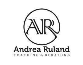 nº 39 pour Design a Logo for Coaching and Consulting par ramapea