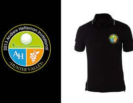 #25 untuk Design an Icon for a T-Shirt for a Golf weekend oleh Designer0713