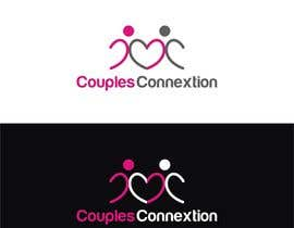 nº 29 pour Design a Logo for swingers website par A1Designz