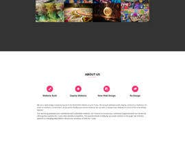 #4 for Website for a Website Design Company by shakilaiub10