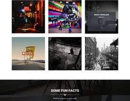 #9 for Website for a Website Design Company by Jebzel