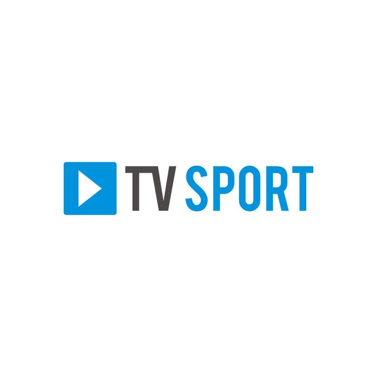 Contest Entry #152 for Design a brilliant logo for TVsport